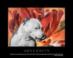 free-dog-art-thumb02.jpg