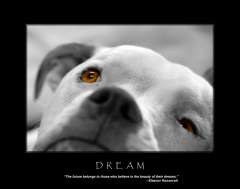 free-dog-art-thumb04.jpg