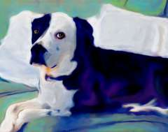 free-dog-art-thumb09.jpg