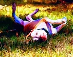 free-dog-art-thumb10.jpg