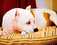 free-dog-art-thumb11.jpg