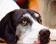 free-dog-art-thumb17.jpg