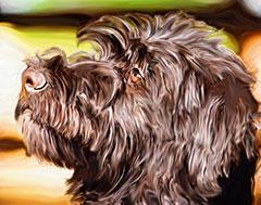 free-dog-art-thumb19.jpg