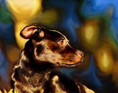 free-dog-art-thumb20.jpg