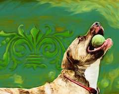 free-dog-art-thumb27.jpg