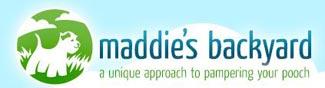 maddies-backyard.jpg