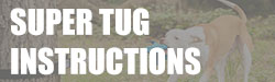 super-tug-instructions.jpg