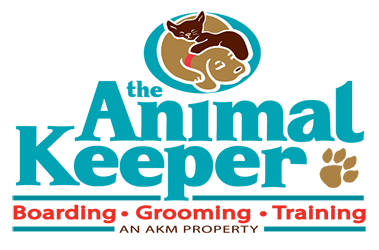 theanimalkeeper-logo.png