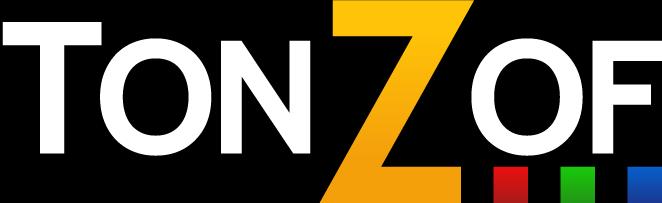 tonzof.png
